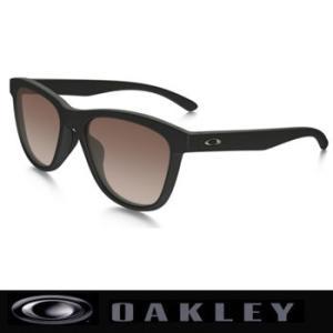 オークリー MOONLIGHTER サングラス OO9320-02 【Oakley ムーンライター】 number7