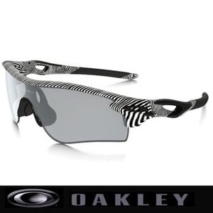 オークリー(OAKLEY) FINGERPRINT COLLECTION RADARLOCK (ASIA FIT) サングラス OO9206-30|number7