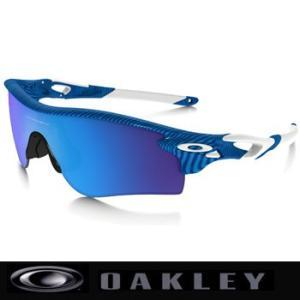 オークリー(OAKLEY) FINGERPRINT COLLECTION RADARLOCK (ASIA FIT) サングラス OO9206-31|number7