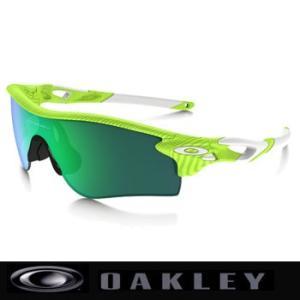 オークリー(OAKLEY) FINGERPRINT COLLECTION RADARLOCK (ASIA FIT) サングラス OO9206-32|number7