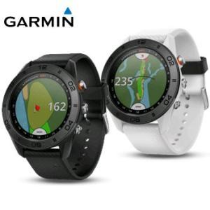 GARMIN 2018  Approach S60 GPSゴルフウォッチ 日本正規品 ガーミン ゴルフ|number7