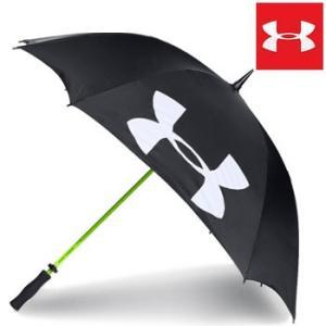 アンダーアーマー UA Golf Umbrella #1279919 傘 アンブレラ ジョーダンスピース Jordan Spieth|number7