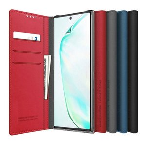 Galaxy Note20 Ultra ケース Galaxy Note 10+ ケース 手帳型 araree MUSTANG DIARY アラリー マスタング ダイアリー プレミアム素材 ギャラクシー お取り寄せ nuna-ys
