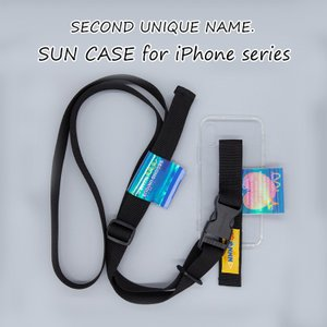 iPhone SE ケース 第2世代 iPhone11 Pro Max iPhone XR iPhoneXS MAX iPhone8/7 Plus SECOND UNIQUE NAME. CROSS BLACK BLACK JELLY CASE お取り寄せ|nuna-ys