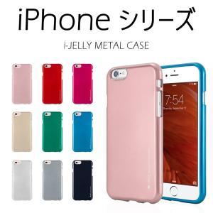iPhone 8 iPhone 8Plus iPhone 7 iPhone 7Plus iPhone...