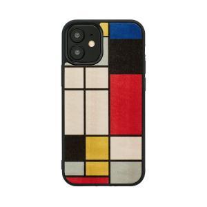 iPhone 12 Pro / 12 ケース 木製 Man&Wood シルバーハート スマホケース iphoneケース カバー スマホカバー お取り寄せ|nuna-ys