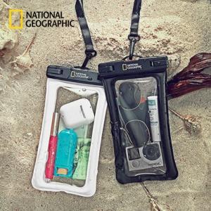 お取り寄せ National Geographic(ナショナルジオグラフィック)の「スマートフォン ...