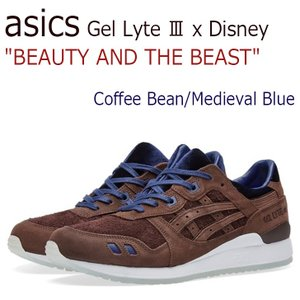 asics Gel Lyte III x Disney BE...