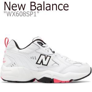 ニューバランス 608 スニーカー NEW BALANCE レディース new balance 60...