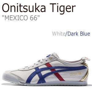 オニツカタイガー スニーカー Onitsuka Tiger ...
