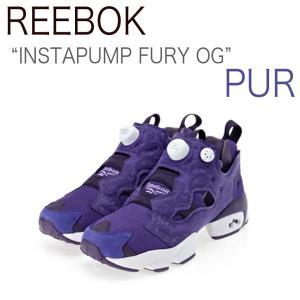 Reebok INSTAPUMP FURY ポンプフューリー パープル ペイズリー リーボック ポンプフューリー V62248 シューズ スニーカー シューズ|nuna-ys