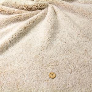 ≪会員5%引≫アニマルボア≪お買い得商品≫ ボア生地 ( ネックウォーマー レッグウォーマー マフラー 帽子 冬  ) 50cm単位|nuno1000netshop
