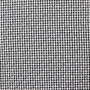 ≪P5倍≫≪キルト≫キャンディギンガム≪お買い得商品≫ キルト生地 ( リュック ベッド キルティング  ) 50cm単位|nuno1000netshop