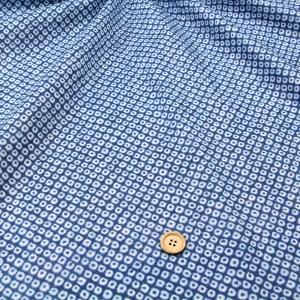 しぼり風-鹿の子- スケア生地 ( ハンドメイド スケアクロス チュニック ブラウス 雑貨 ポーチ  ) 50cm単位|nuno1000netshop