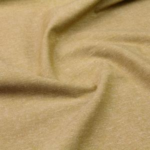 綿麻ダンガリー-AY45202-≪メルマガ商品≫ 綿麻ダンガリー生地 ( インテリア ハンドメイド カバー リネン  ) 50cm単位|nuno1000netshop