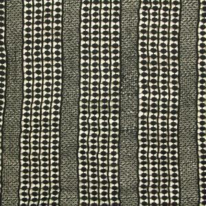 ケミカルレース-78357- ケミカルレース ( ドレス インテリア ロリータ ファッション レース イベントワン ポイント  ) 50cm単位|nuno1000netshop
