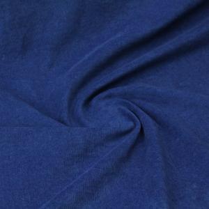 ≪会員5%引≫ストレッチコール-藍染-≪お買い得商品≫ ストレッチコーデュロイ生地 ( シャツコール 秋冬 ワンピース バッグ スカート  ) 50cm単位|nuno1000netshop
