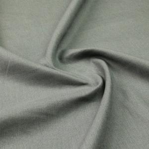 134cm幅綿麻生地≪ダブル幅≫-85088-≪YUWA≫ 綿麻生地(エアタンブラー加工)( 有輪商店 ハーフリネン 服地 スカート ワンピース ) 50cm単位|nuno1000netshop