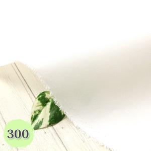 ≪300≫(厚手)布接着芯ハードタイプ (厚手)片面布接着芯 ( 接着 自立接着芯 バッグ 帽子  ) 50cm単位|nuno1000netshop