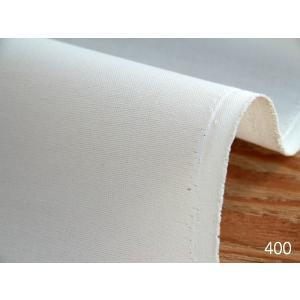 (400) 布接着芯 ハードタイプ (厚手) 50cm単位|nuno1000netshop
