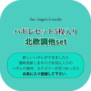 商品コード:0ac--hagire-5-nordic   ハギレセット5枚入り北欧調他set/  当...