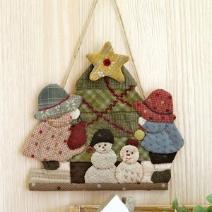 キット・スーとビリーのクリスマス nunogatari