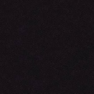 無地ポリエステルちりめん(黒)|nunogatari