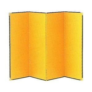■出荷目安:2〜7日後  ●「高砂くまさん」に合わせた金屏風です。もちろん、他の飾りつけなどにもお使...