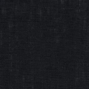【参考価格】 1180円 【販売価格】 580円  【生地幅】106cm   【素材】リネン麻100...