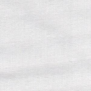 【参考価格】 700円 【販売価格】 500円  【生地幅】108cm  【素材】綿100%   【...