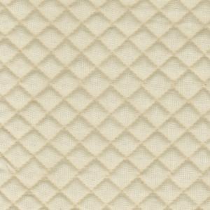 綿シーチング キルティング/小マス目(全針)生成色 1m単位で切り売りいたします/アウトレット価格