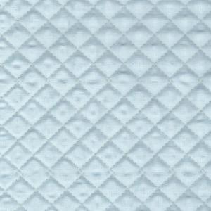 【参考価格】 1712円 【販売価格】  780円  【生地幅】104cm   【素材】表地:綿10...