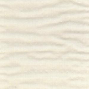 【参考価格】 1668円 【販売価格】  580円  【生地幅】114cm  【素材】綿100%  ...