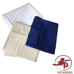 養生シート(ベトナムシート) 厚手布 約1.6mX約3.6m nunoshi