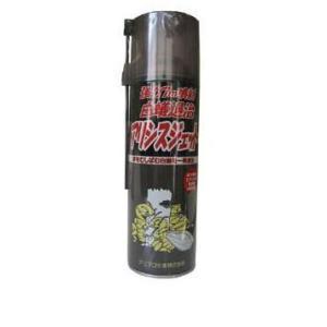 アリシスジェットスプレー  480mL  −ケミプロ化成 −|nurimaru