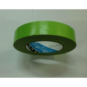 【寺岡製作所】 養生用マスキング布テープ  No.148A  25mmX25m nurimaru
