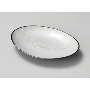 小判皿 和食器 銀雲 越前漆器 越前塗り 取り皿 5枚組 ギフト  内祝い 成人内祝い 結婚内祝い ...