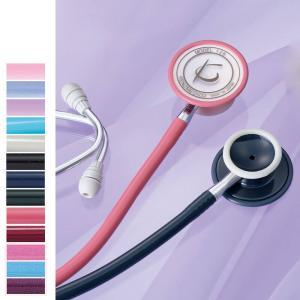 聴診器 ステート 医療用 ナーシングフォネットNO126II|nursery-y