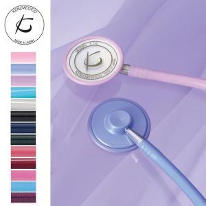 聴診器 ステート 医療用 ナーシングフォネットNO116II|nursery-y