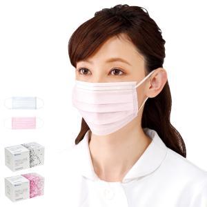医療用 感染対策 プロレーンミニマスク|nursery-y