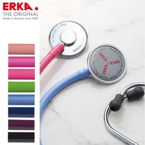 ナース 小物 グッズ 看護 医療 介護 ステート 聴診器 エルカ ステソスコープ フィネスライトシンプレックス|nursery-y