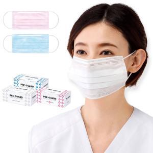 医療 看護 介護 風邪 ウィルス 花粉 病院 衛生 予防 プレガードマスク nursery-y