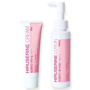 肌あれ、乾燥を防ぐ 薬用スキンケアシリーズ  ヘパリン類似物質配合薬用スキンケアシリーズ。 肌の水分...