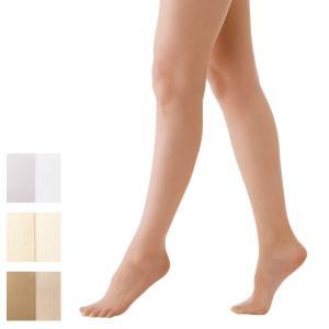 医療用 看護 介護 病院 肌色 ナース 女性 ストッキング ノーサポート抗菌ストッキング10足組(M-L)|nursery-y