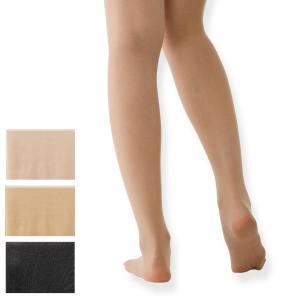 医療用 看護 介護 病院 肌色 ナース 女性 ストッキング サスペンダーストッキング|nursery-y