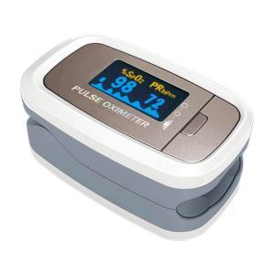 ナース 小物 グッズ 看護 医療 介護 計測 ユニコ パルスオキシメーター NC50D1|nursery-y