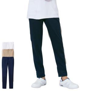 アクティブストレッチ ストレッチスキニーパンツ(メンズ) 医療 病院 ナース 看護 白衣 男性|nursery-y