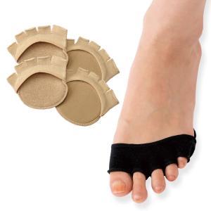 医療 白 ソックス 看護 介護 病院 靴下 ナース 足裏パイルクッション 2足組|看護師通販ナースリーPayPayモール
