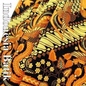 インドネシアの伝統工芸品バティック。  お求めやすいリーズナブルな価格で!  ■サイズ  約110x...