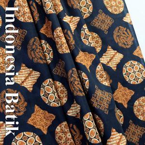 インドネシアの伝統工芸品バティック。  お求めやすいリーズナブルな価格で!  ■サイズ  約108x...